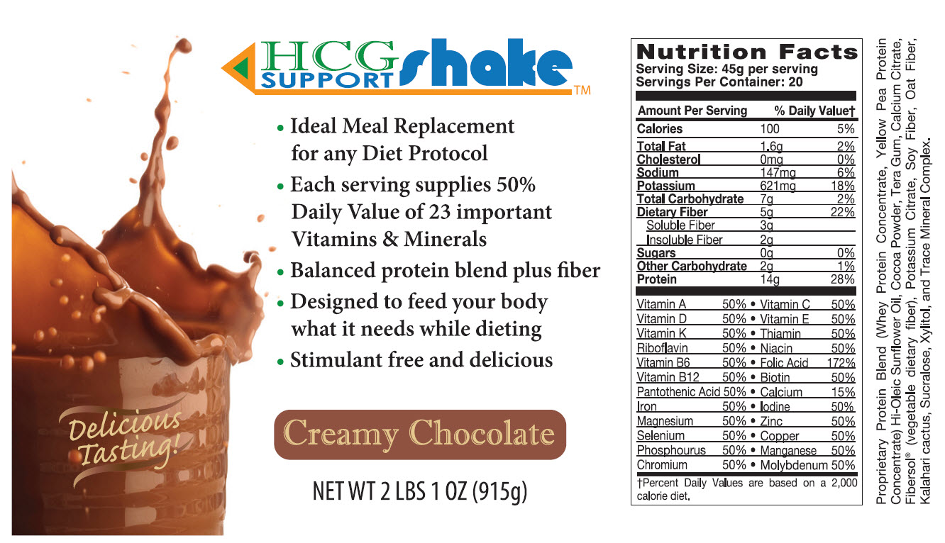 Image result for hcg shake